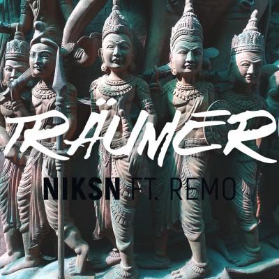 traumer_niksn-ft-remo_traumsuchtneews