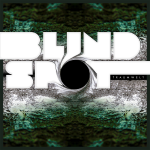 traumwelt_blindspotcover